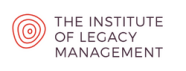 Institute of Legacy Management